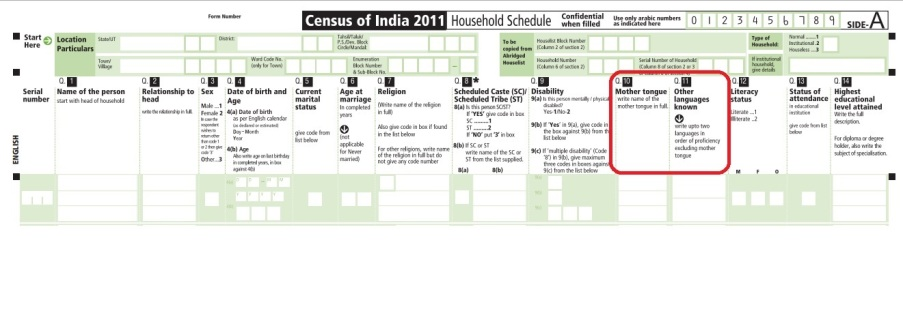 Census_form